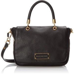 Marc Jacobs Too Hot To Handle Satchel Bag